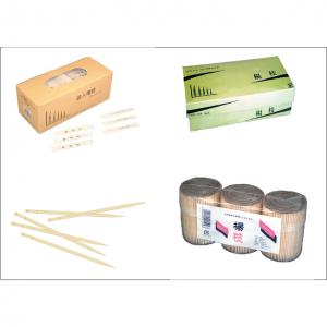 ハダカ 1kgタイプ、紙完封・OP完封・ポリ容器入りなどの種類があります