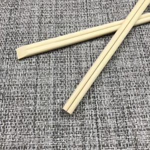竹材を使用した天削タイプになります。耐火性があります