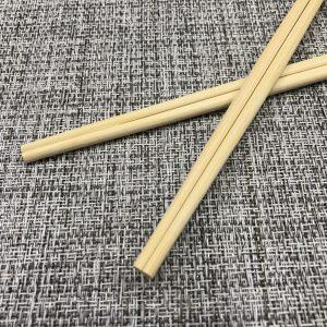 竹材を使用した利久タイプになります。耐火性があります